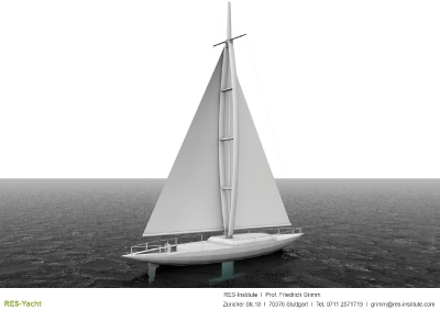 RES-Yacht_1