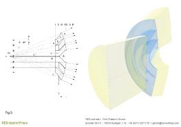 Hybridprisma_8