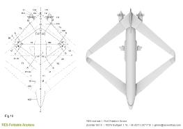 Faltflugzeug_10