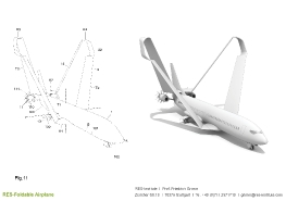 Faltflugzeug_11