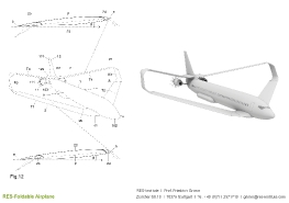 Faltflugzeug_12