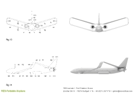 Faltflugzeug_13