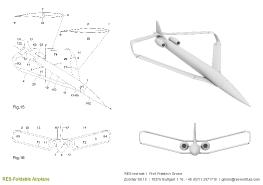 Faltflugzeug_15