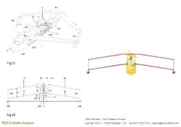 Faltflugzeug_20