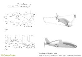 Faltflugzeug_4