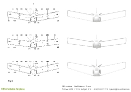 Faltflugzeug_5