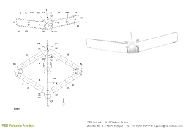 Faltflugzeug_6
