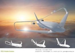 Faltflugzeug_9