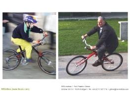 Einspuriges_Zweirad_1