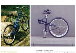 Einspuriges_Zweirad_2