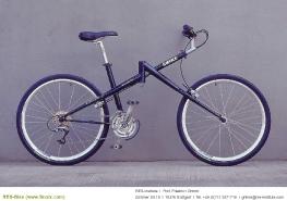 Einspuriges_Zweirad_3