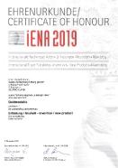 iENA_2019_Urkunde_Sonnenkollektor