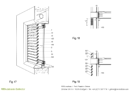 Röhrenkollektor_1