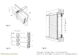 Röhrenkollektor_28
