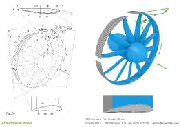 Radpropeller_14