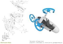 Radpropeller_1