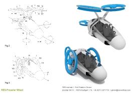 Radpropeller_2