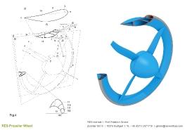 Radpropeller_3